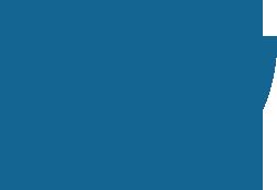 A'havah-blue