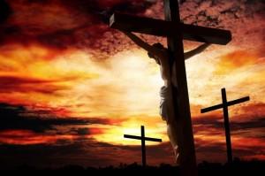 Roman-Execution-Stake-crucifixion-600x398